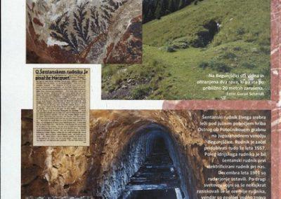 TM 2012 Geološke značilnosti Šentanske doline zloženka 3b