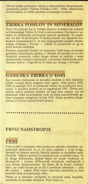 Tržiški muzej ZKI zloženka 3f